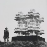 'Opgaand' 1979