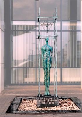 Bionische mens