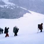 Expeditie Himalaya 1978